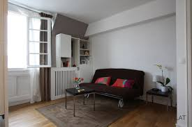 studio for rent rue jean jacques rousseau paris ref  furnished apartment for rent paris rue jean jacques rousseau