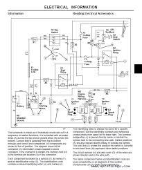 x465 john deere wiring diagram x465 diy wiring diagrams