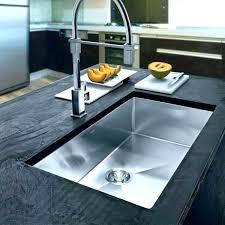 under kitchen sink mat kitchen sink materials under kitchen sink mat materials mats with drain hole