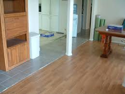 can vinyl plank flooring be installed on stairs installing laminate flooring where to start