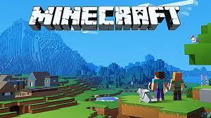 game petualangan pc terbaik Minecraft