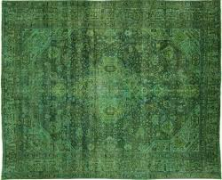 I Hunter Green Area Rugs Oriental Rug Hand Knotted Blue Adorable Ideas With  Regard To Plans Sage