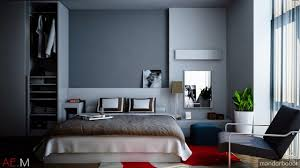 How To Make A Small Bedroom Look Bigger Bedroom Xl White Modern Leather Panel Bed Rustic Wall Mirror