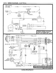1997 dodge ram 1500 alternator wiring diagram 1997 207 dodge alternator wiring diagram 207 auto wiring diagram on 1997 dodge ram 1500 alternator wiring