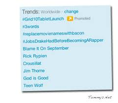 Itunes Top 200 Singles Chart Tommy2 Net Allstar Weekends Blame It On September Trends