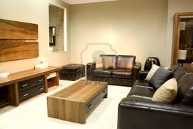 Warm Colors For Living Room Warm Wall Colors For Living Rooms Impressive Warm Living Room