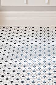 Black And White Flooring Photos Hgtv