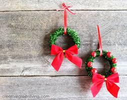 creative homemade christmas decorations. Fine Creative And Creative Homemade Christmas Decorations I