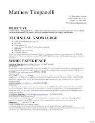 Medical Coding Resume Sample Medical Coding Resume Samples Fresher Sample No Experience Billing 3