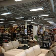 Pottery Barn Outlets All About Pottery Collection And Ideas
