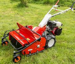 walk behind flail mower brush mower wheel 216 669x573
