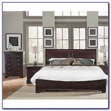 shelby 6 piece king bedroom set. 4 piece bedroom set used shelby 6 king