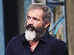 Mel Gibson's Hollywood Comeback May ...