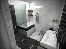 black and white bathroom ideas photos. small bathroom ideas- screenshot black and white ideas photos