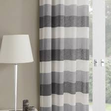 grey bedroom curtains. mykonos eyelet voile panel grey bedroom curtains d