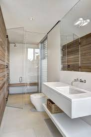 Mid Century Modern Bathroom Remodel Ideas Dcbackup Designs