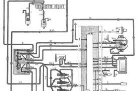 volvo 960 1993 wiring diagrams volvo fuel pump wiring diagram volvo fuel pump relay diagram moreover 1993 volvo 240 wiring diagram