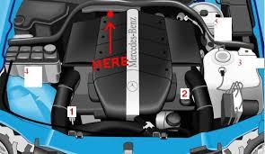 diagram of the v8 engine mbworld org forums diagram of the v8 engine engine jpg