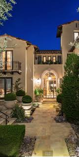 Small Picture Best 25 Italian homes exterior ideas only on Pinterest Italian