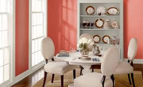 dining room paint colors behr. behr paint colors ideas, dining room colors, painting
