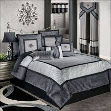bedroom amazing coco chanel bedding set lavender chenille on coco chanel bedding set