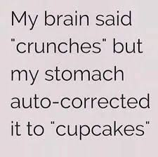 Funniest Quotes Ever Extraordinary Most Funny Quotes 48 Of The Best Funny Quotes Ever OMG Quotes