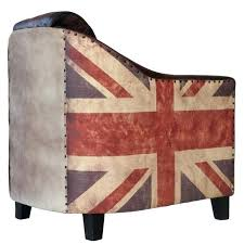 union jack chair chic union jack chair union jack chair seat pads union jack leather armchair union jack chair