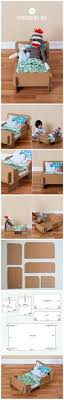 393 best A cardboard images on Pinterest | Cardboard forts, Toys ...