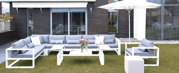 Outdoor patio furniture toronto woodbridge vaughan ontario