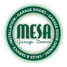 mesa garage doorsMesa Garage Doors  Orange CA 92867  HomeAdvisor