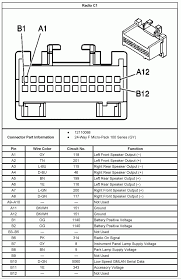2005 saturn ion radio wiring harness 2005 image car wiring diagrams linkinx com page 156 on 2005 saturn ion radio wiring harness