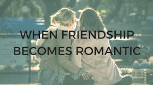 Friendship Gone Wrong] The Trend Of Romanticization Kelly Needham Classy Friendship Gone Wrong Quotes