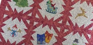 Best Quilt Blogs - Top 100 Blogs List Every Quilter Should See & Best Quilt Blogs Adamdwight.com