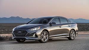 new car release philippines2018 Hyundai Sonata Release Date Price and Specs  Roadshow