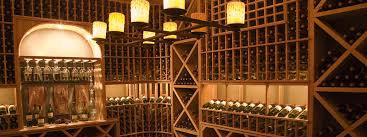 wine lighting. wine cellar u0026 rack lighting n