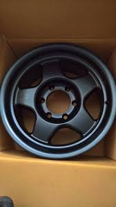 4 x SCS F5 Wheels 16 x 8 - $750 | Tacoma World