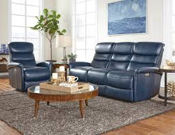 leather furniture archives barcalounger