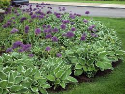 Small Picture Flower Garden Design Garden ideas and garden design