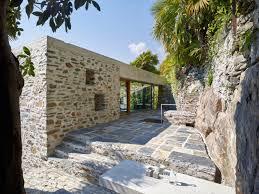 Modern-Stone-House-Ascona-Switzerland_2