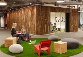 office interior magazine. Skype, AOL And Pixar Office Interior Designs Magazine H