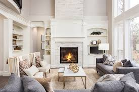 chattanooga interior design. Beautiful Interior A Chattanooga Couple Is Now Hosting A New HGTV Show Called Down To The  Studs About Home Remodeling And Flipping With Interior Design N