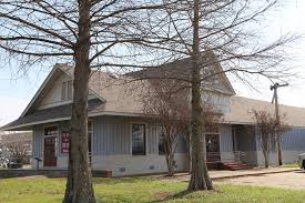 Zillow has 9 homes for sale in humphreys county ms. Belzoni Mississippi Humphreys County Ms Catfish Museum Flickr