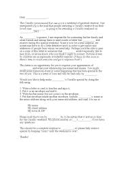 Palanca Letters Sample Cover Letter Example