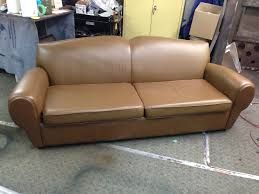 furniture wonderful leather sofa repair service 21