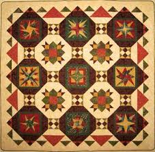 7 best Quilts from Cozy Quilt Designs images on Pinterest ... & Wendy Mathson - Quilter, Lecturer, Teacher & Author - Links. Search Engine Authors Adamdwight.com