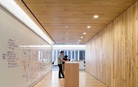 uber office design studio. Uber Office Design. Samsung Uxca California Design Studio