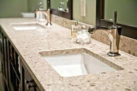 tile bathroom countertop ideas. Bathroom Countertops Ideas Artistic Tile Us In Countertop