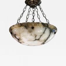 listings furniture lighting chandeliers and pendants alabaster chandelier