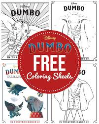 The stork delivers a baby elephant to mrs jumbo, veteran of the circus, but the (formerly disneyscreencaps.com) bringing you the very best quality screencaps of all your favorite animated movies: Dumbo Coloring Pages Free Printables April Golightly