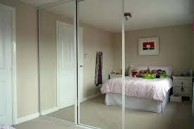 white sliding door wardrobe with mirror sliding door wardrobe with mirror inside rita sliding door wardrobe high gloss white with stripe mirrors sliding